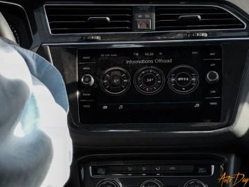 Volkswagen Driving Experience-7