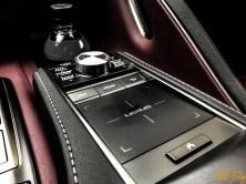 Lexus LC 500h-14