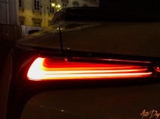 Lexus LC 500h-9