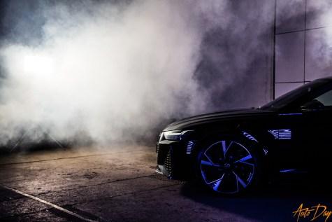 Audi RS6 Avant-11