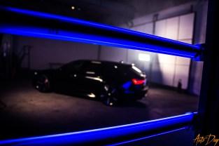 Audi RS6 Avant-14