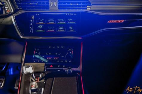 Audi RS6 Avant-18
