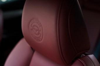 1920-2020 centenaire Mazda