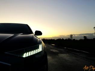 Audi Q8-10