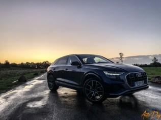 Audi Q8-13