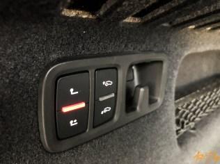 Audi Q8-26