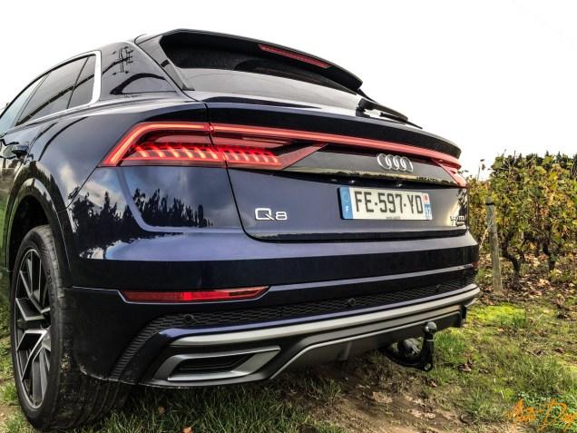 Audi Q8-27