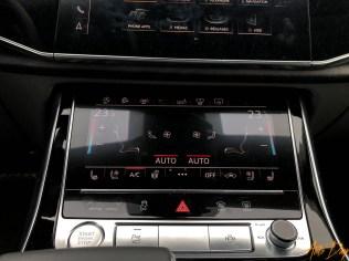 Audi Q8-31