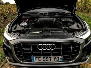 Audi Q8-41