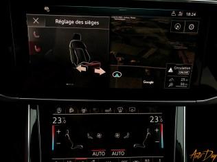 Audi Q8-65