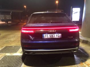 Audi Q8-8