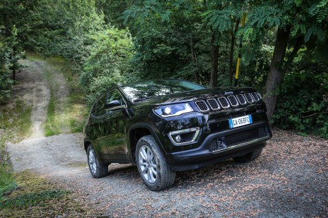 Jeep Compass Limited_4xe (74)