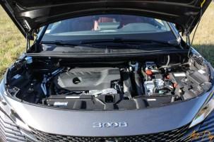 Peugeot 3008-12