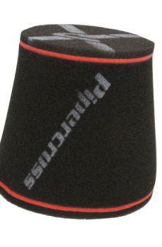 Sportinis kūginis oro filtras Pipercross C0177