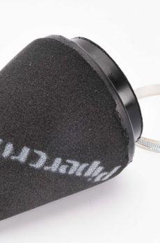 Sportinis kūginis oro filtras Pipercross C0630