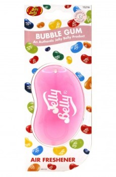 Oro gaiviklis Jelly Belly Bubble Gum