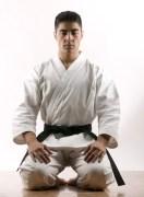 Techniques d autodéfense du Jujutsu