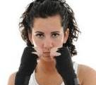 Autodéfense : ne vous préoccupez pas de votre agresseur !