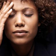 Comment expliquer la violence faite aux femmes