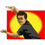Peut-on utiliser le kung fu dans l'auto defense
