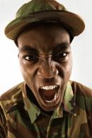 Agression verbale comment la définir