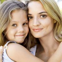 Conseils pour une mère qui veut assurer la défense de ses enfants