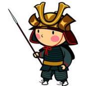 Kendo est-ce que cet art martial peut m'aider à me défendre
