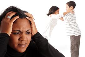 Comment expliquer la montée de la violence physique chez les jeunes