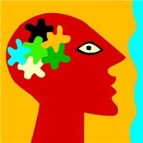 Self-Defense et psychologie
