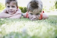 Faut-il entrainer les enfants à l'auto-défense dès leur plus jeune âge ?