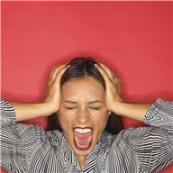 Ne vous laissez pas écraser par la violence verbale, au risque de la subir...