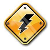 Defense electrique... Quelles armes sont à votre disposition Et lesquelles sont autorisées en France