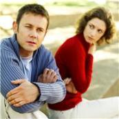 Harcelement moral dans le couple... Pourquoi est-ce si dangereux