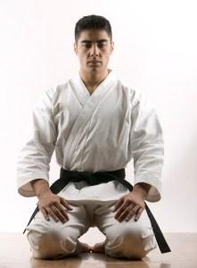 Art martiaux « Traditionnels » ou cours de self défense : Quelle activité choisir