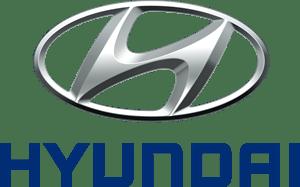 hyundai tu desguace online