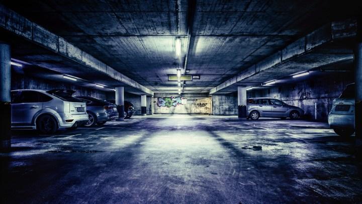 coche_parado