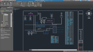 AutoCAD Electrical Toolset | Electrical Design Software | Autodesk