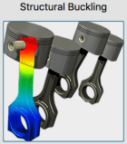 structural-buckling