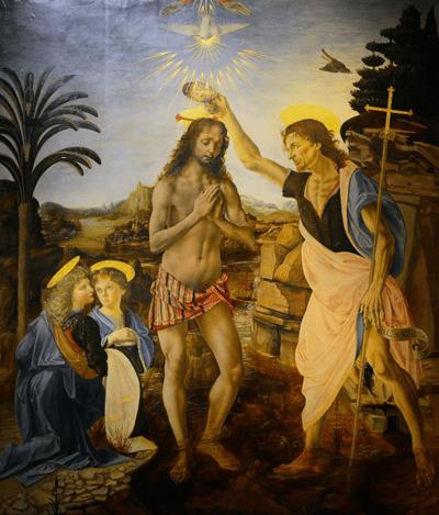 jesus-christ-renaissance-painting