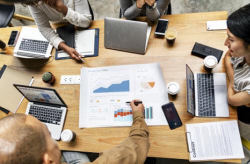brainstorming-business
