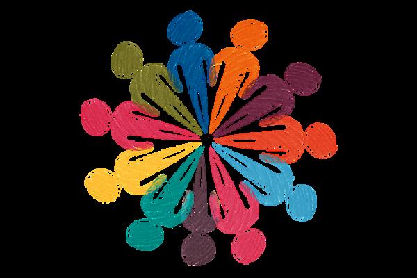 collaboration social media