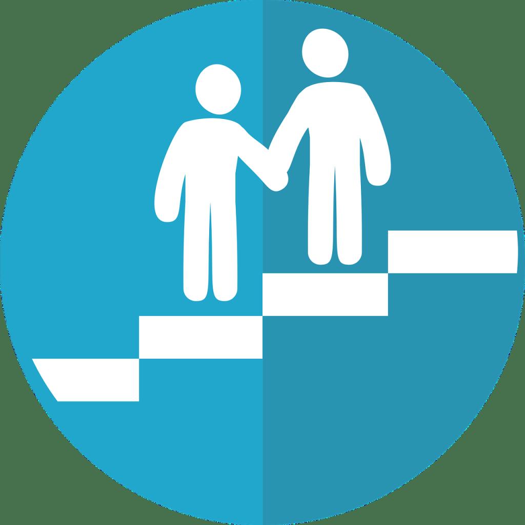 stem-mentor