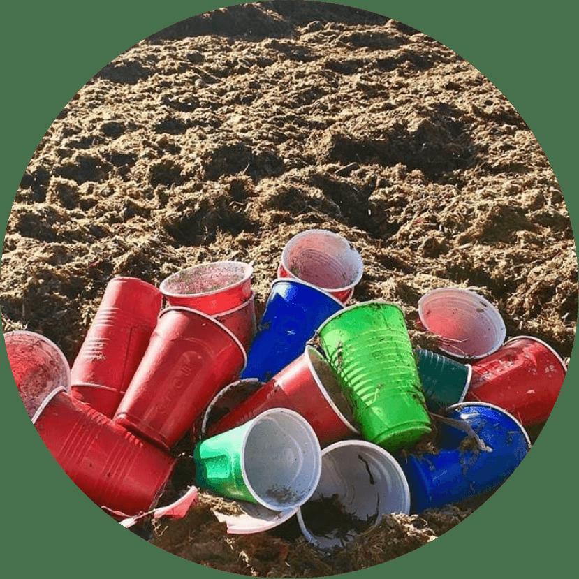 circle-waste