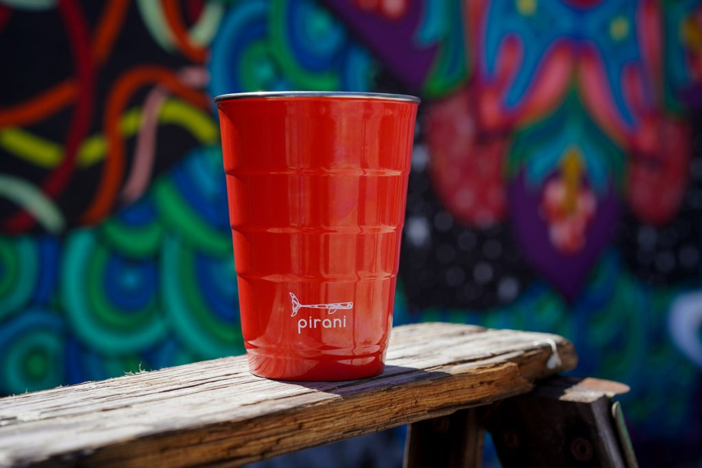 red-cup