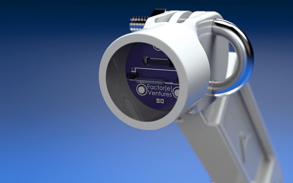 factor-e-robot-detail