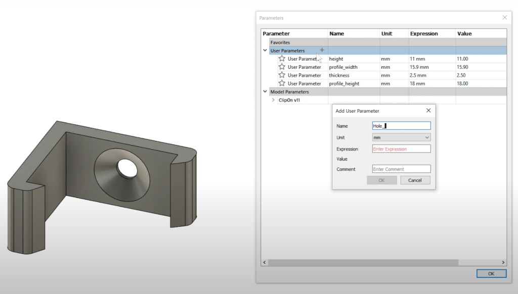 parametric-modeling-fusion-360