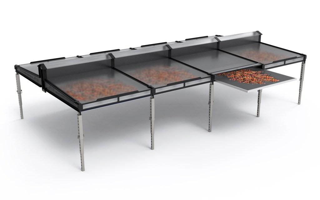 factor-e-table-render