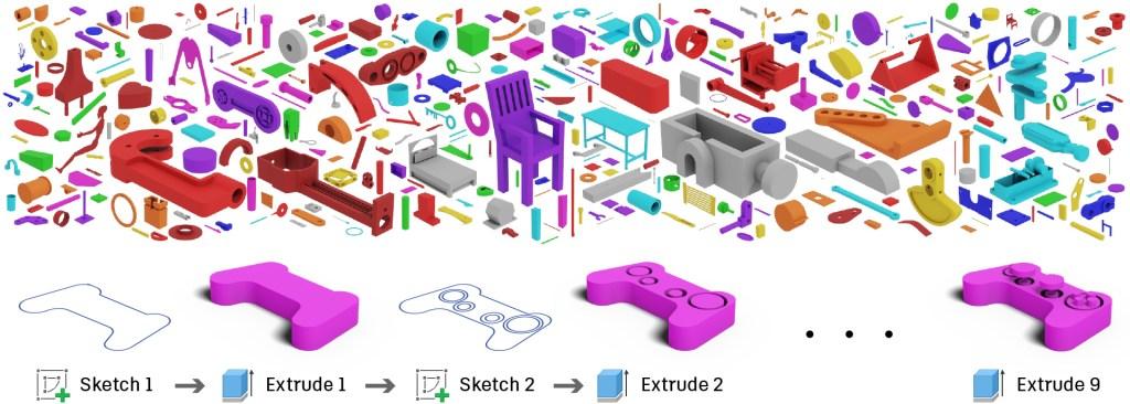 machine-learning-fusion-360