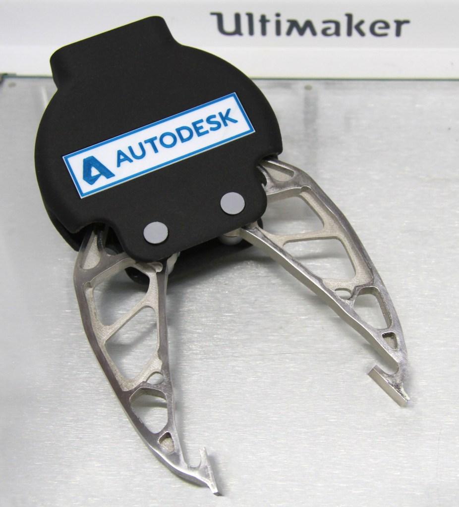 autodesk-generative-design-gripper-arm