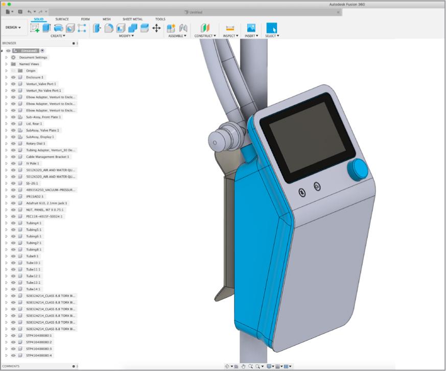 fuseproject-ventilator-exterior-fusion-360